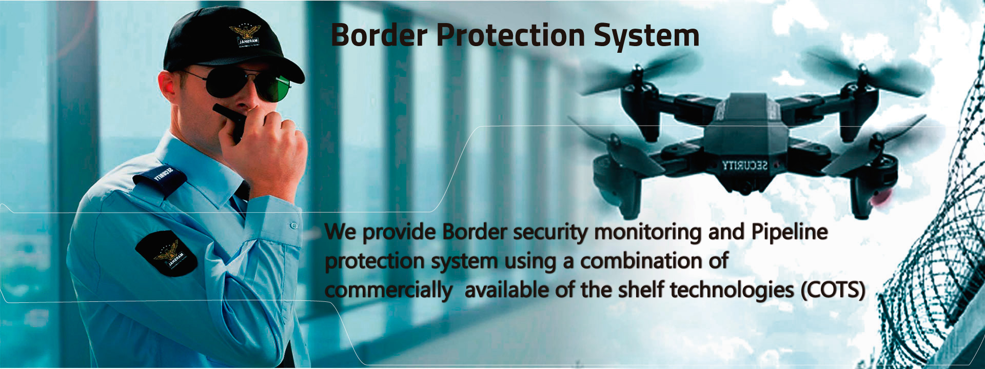 border-protect-systems