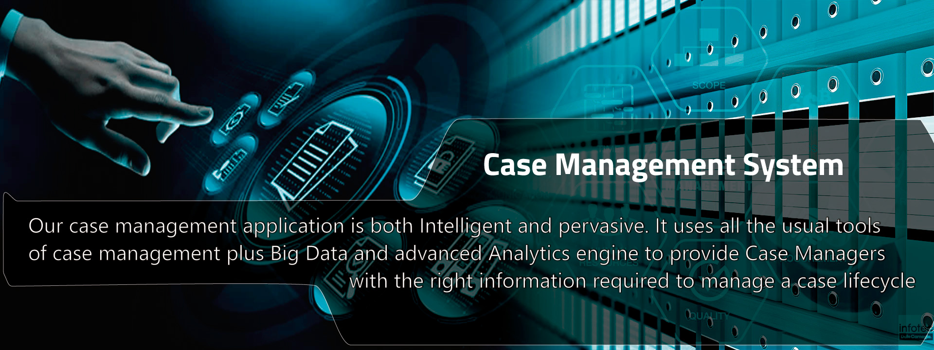 case-management-systems-ws