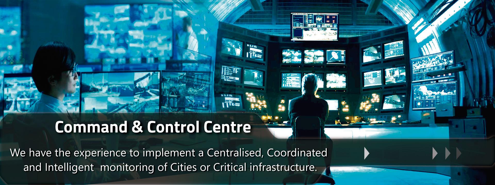 command-control-center
