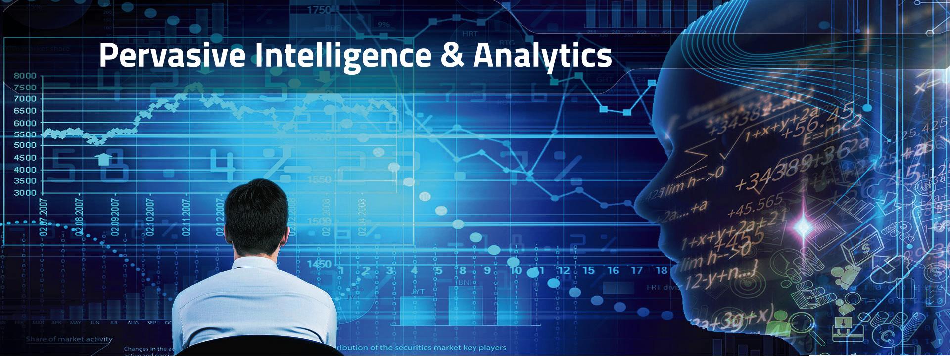 pervasive-intelligence-and-analitycs
