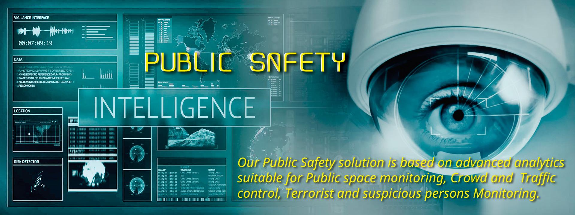 public_safety
